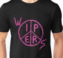 Wipers - Greg Sage Unisex T-Shirt
