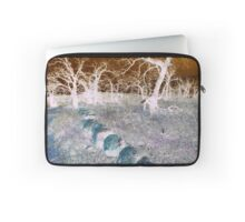 Fantasy not Reality Laptop Sleeve