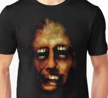 The Sandman - Corinthian  Unisex T-Shirt