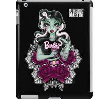 Create Yourself iPad Case/Skin