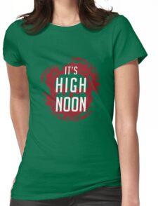 DEADEYE - McCree ULT Womens Fitted T-Shirt