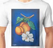 Summer Joy Unisex T-Shirt