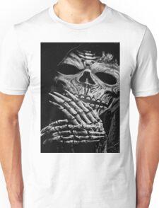 Mmmm Unisex T-Shirt