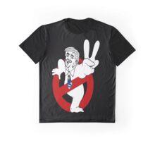 Anti-Trump Graphic T-Shirt