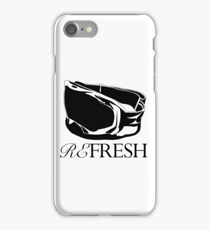 Oakley Goggles iPhone Case/Skin
