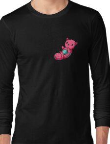 Lil' kitty Long Sleeve T-Shirt