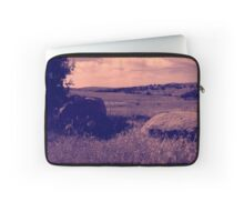 Southward View 4 Laptop Sleeve