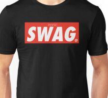 Ironic Swag Unisex T-Shirt
