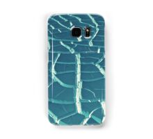 Don't Break The Ice Samsung Galaxy Case/Skin