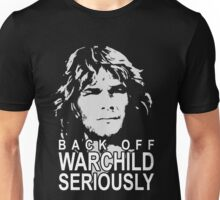 warchild Unisex T-Shirt