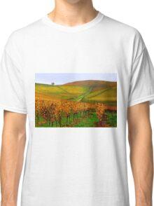 Vineyards Classic T-Shirt