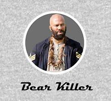 Bear Killer - Elam Ferguson Unisex T-Shirt