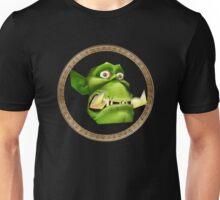 Warcraft 3 - Peon (WC3) Unisex T-Shirt