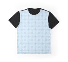Snow flacks collection  Graphic T-Shirt