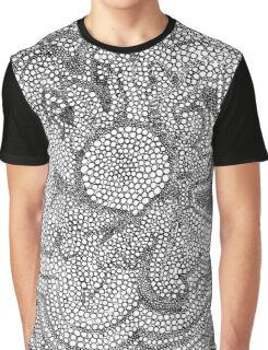Carbonated Graphic T-Shirt