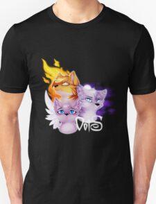 Omen of the Stars Unisex T-Shirt