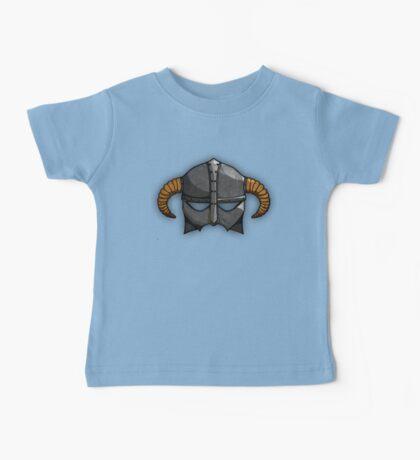 Helm Baby Tee