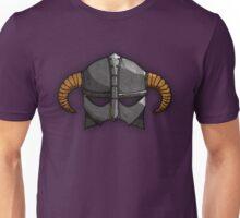 Helm Unisex T-Shirt