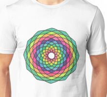 Sonnet Five Unisex T-Shirt