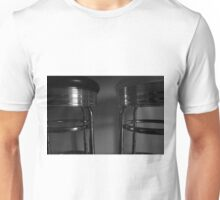 Stools Unisex T-Shirt