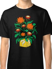Florem Ignis Classic T-Shirt