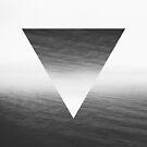 ∇ V by thomasrichter
