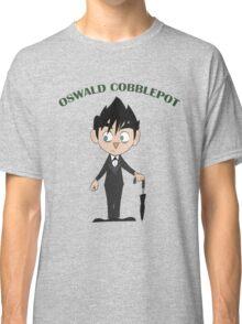 Lil Birb Classic T-Shirt