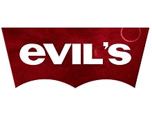 EVIL´S by FREE T-Shirts