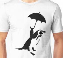 Pengou Unisex T-Shirt