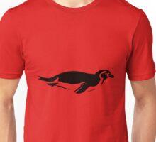 Pengou 2 Unisex T-Shirt