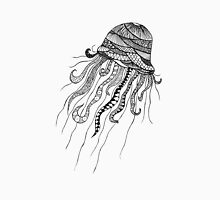 It's a Jellyfish Unisex T-Shirt