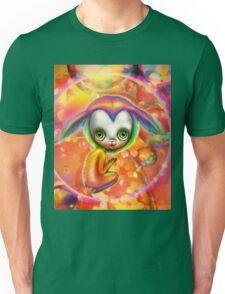 Candy PoP Unisex T-Shirt