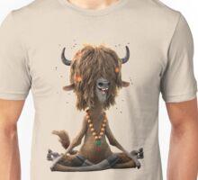 Yax Unisex T-Shirt