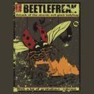 Beetlefreak by Kravache