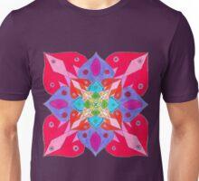 Sonnet Sixty Unisex T-Shirt