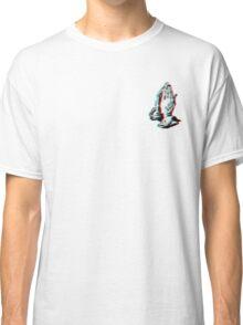 PREACH! Classic T-Shirt