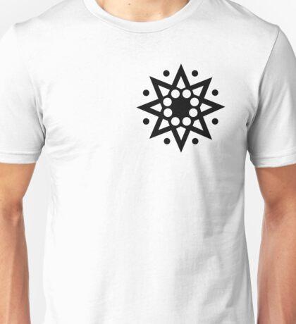 Arrow - Bratva Unisex T-Shirt