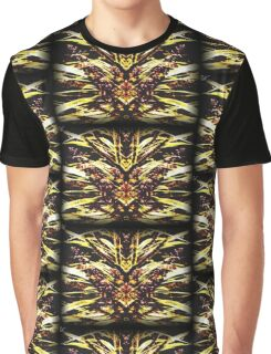 Psychedelic Beauty   Graphic T-Shirt