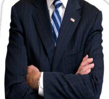Joe Biden  Sticker