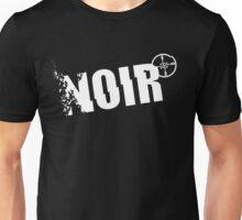 NOIR B.A.P Unisex T-Shirt