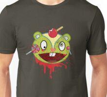 nutty Unisex T-Shirt