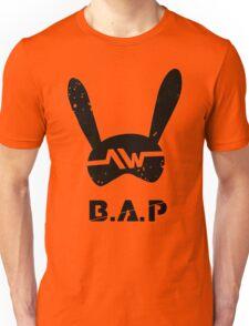 B.A.P Unisex T-Shirt
