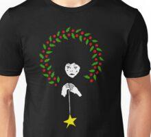 Silent Night by Allie Hartley  Unisex T-Shirt
