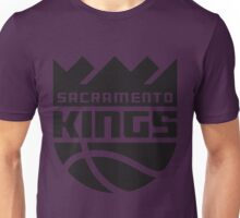 the sacramento Unisex T-Shirt