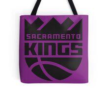 the sacramento Tote Bag