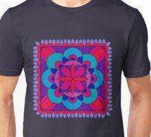 Sonnet Four Unisex T-Shirt