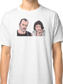 Turddemon Classic T-Shirt