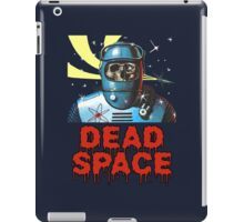 Dead Space iPad Case/Skin