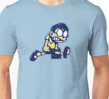 Novita Unisex T-Shirt