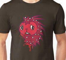 Flaky Unisex T-Shirt